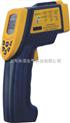 AR-892非接触式红外线测温仪