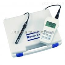 SC-110便携式电导率仪价格