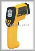非接触式红外线测温仪AR842A