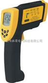非接触式红外线测温仪AR872