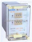 SS48-1/380V时间继电器