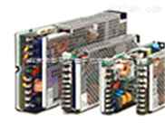 AC/DC开关电源LED显示屏应用电源SWS100-12