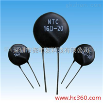 热敏电阻NTC16D-25