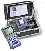 J2KN烟气分析仪