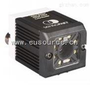 优势供应德国SensoPart视觉传感器SensoPart超声波传感器等产品