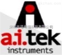 AI-TEK