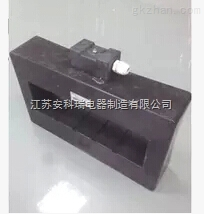 户外型低压电流互感器