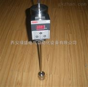BWD-3K320-仪器/干式变压器电脑温控器--电脑温控器-风冷干式电力变压器