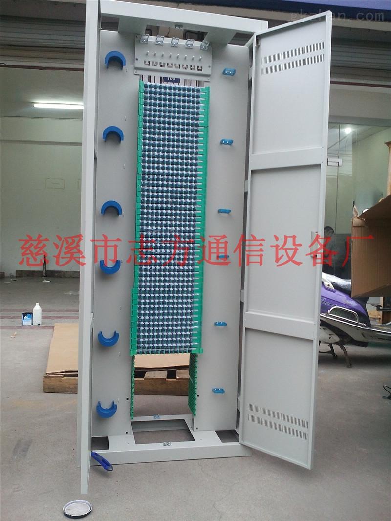 供应机房光纤配线柜