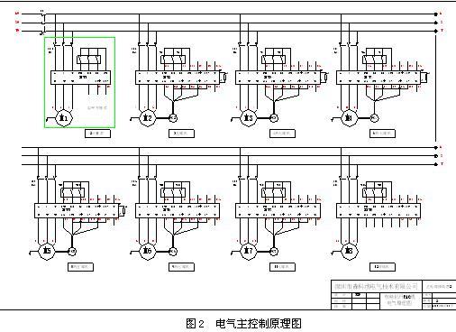 ev1000系列通用变频器用户手册