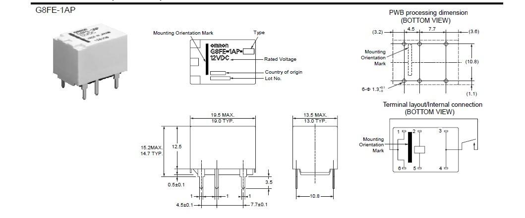 电路 电路图 电子 原理图 1059_441