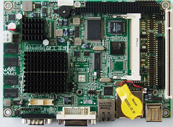 15寸富士康工业平板电脑产品怎么样?富士康工控平板好不好?