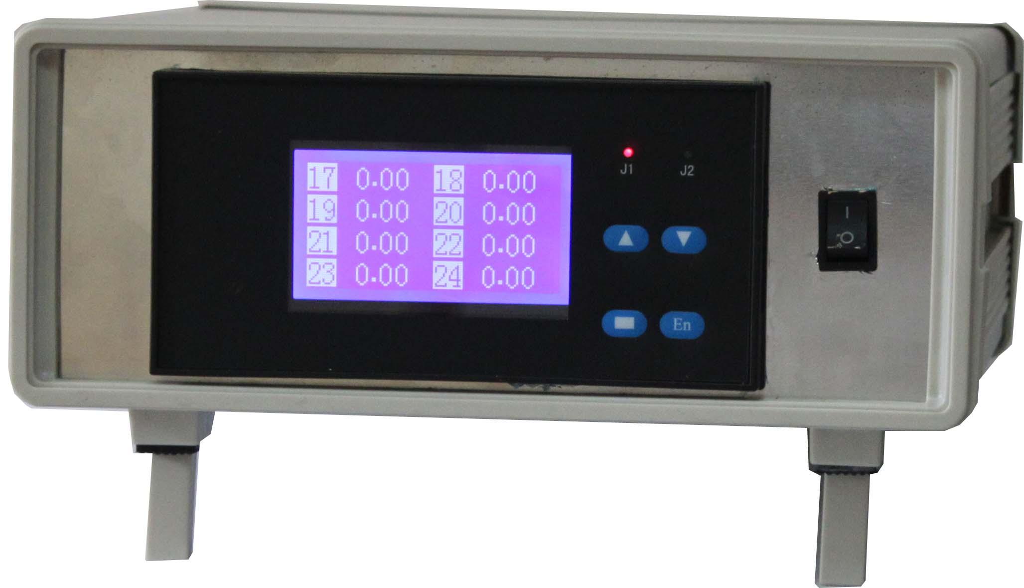 yk-31lcdt-多路电流监控仪-北京宇科泰吉电子有限