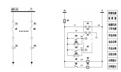 电路 电路图 电子 原理图 515_307
