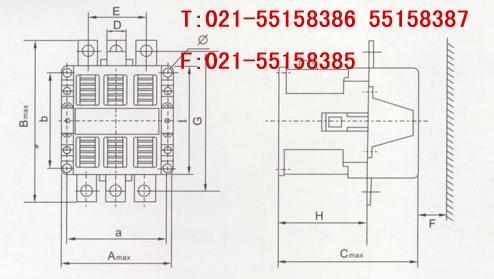 c4069应用电路图
