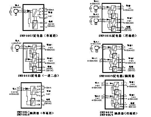 电路 电路图 电子 工程图 平面图 原理图 515_401
