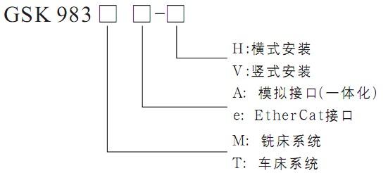 电路 电路图 电子 原理图 551_246