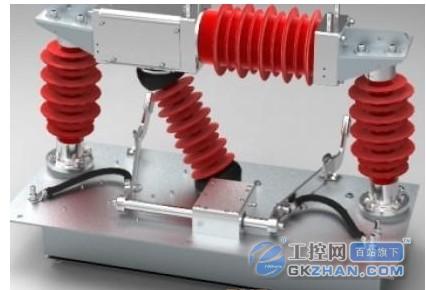 jz7型空气制动机七步闸步骤表