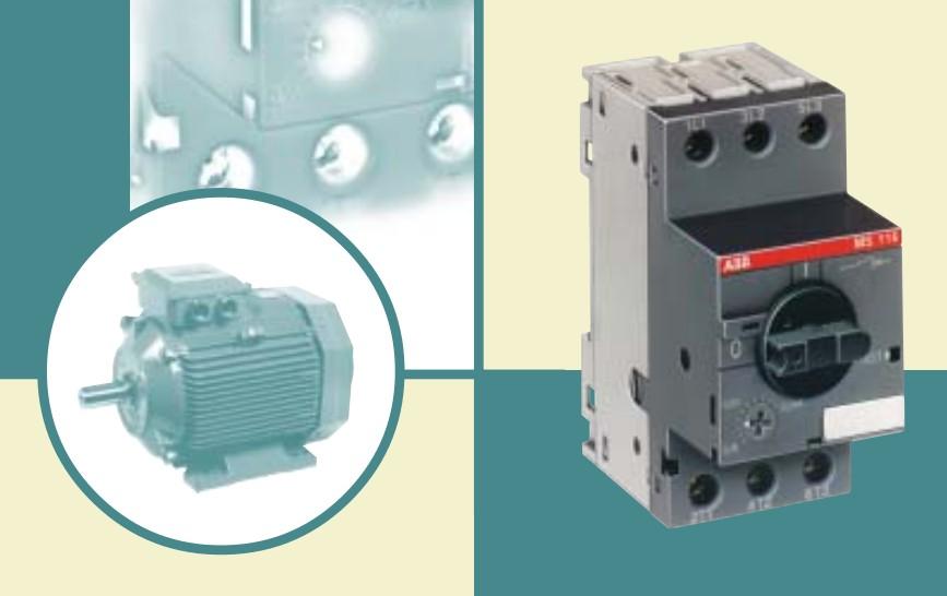 ms116-16.0(进口abb电机启动器)