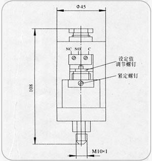 电路 电路图 电子 户型 户型图 平面图 原理图 300_318