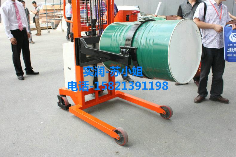 scs-上海200kg倒桶秤,200公斤电子倒桶称-上海实润