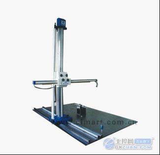 浅谈三坐标测量仪与机械测量仪器