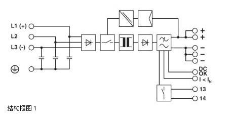 电路 电路图 电子 原理图 460_227