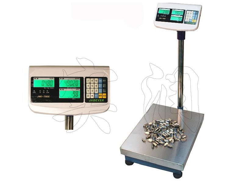天津150公斤电子台秤,tcs-150kg电子秤