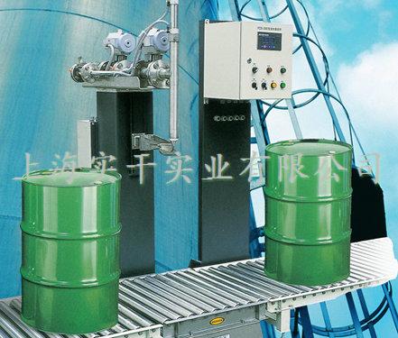 电子自动灌装机品质; 啤酒灌装机液体灌装秤价格化工