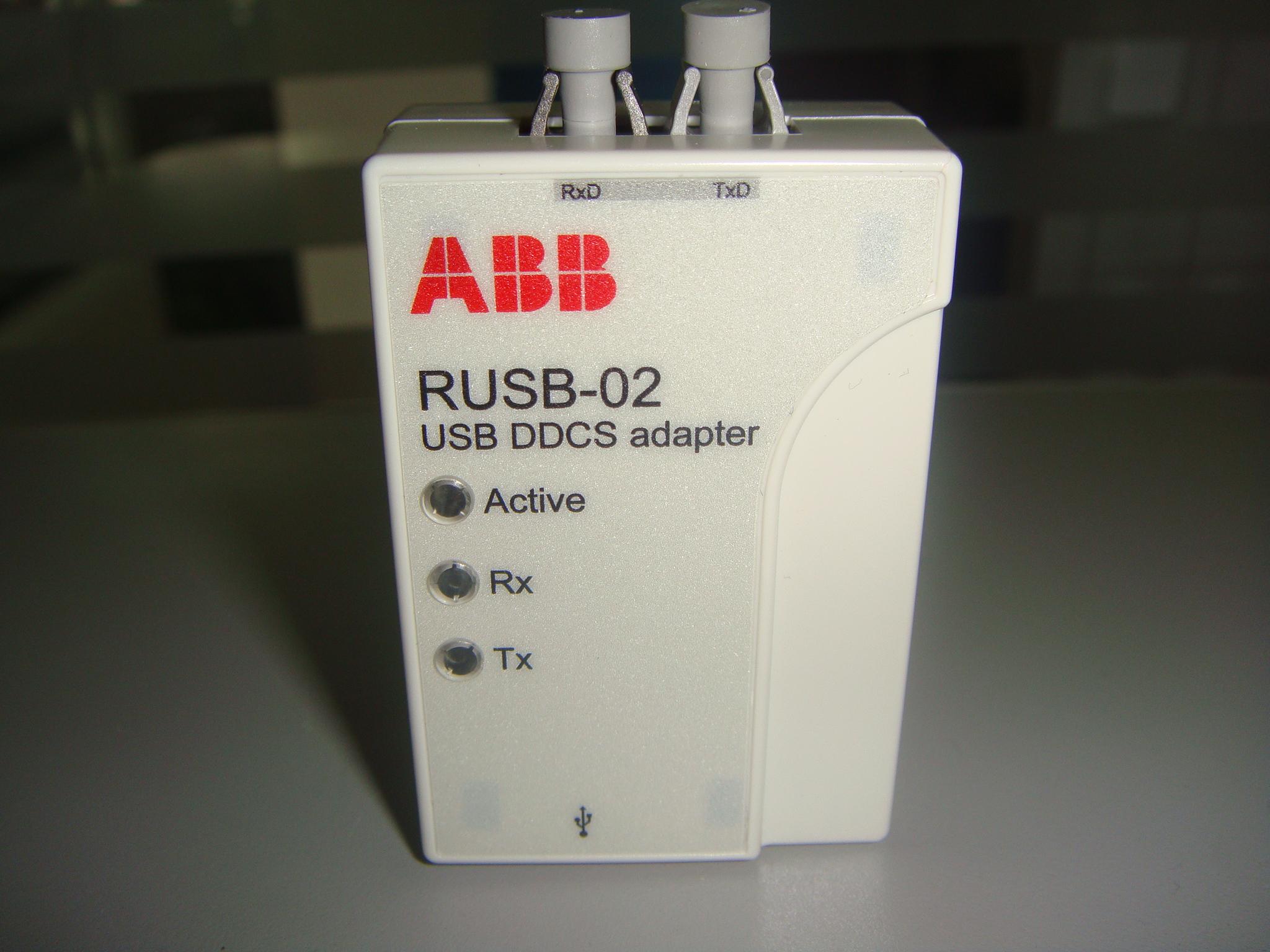 abb mx024dc2l接线图
