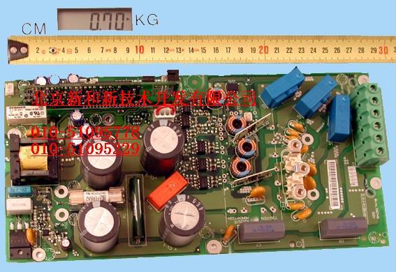 abb电路板rint6611c/主板rmio-01c驱动板gint5611
