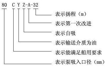 单票 电路 电路图 电子 票 票据 原理图 387_247